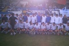 2005-sezon-acılısı