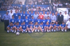 acılıs-2006