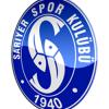 Serdar Bozkurt'un Samsunspor Maçı Öncesi Görüşleri