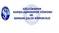 Grupbeyazmartı Serkan Çalık Röportajı