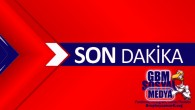 SARIYER'DE SON DURUM EKSİKLER