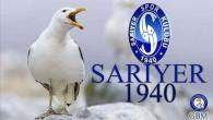 SARIYER'İN TRANSFERLERİ DEVAM EDİYOR