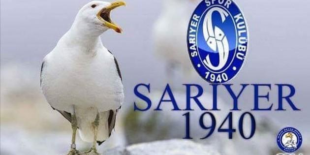 SARIYER SERIYI BOZDU SARIYER 2-3 MANISA FK