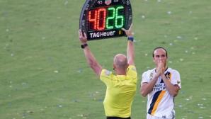 FIFA'dan son dakika önerisi!