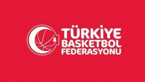 TBF kararını verdi… Basketbolda ligler tescil edildi!