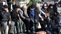 65 yaş üstü için sokağa çıkma saatleri değişti