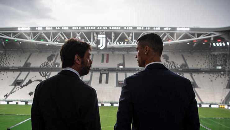 Serie A'da B planı 'Play-off'