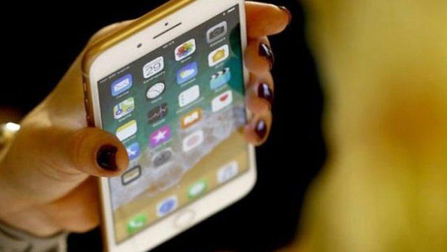 iPhone kullananlar dikkat! Apple, 22 Haziran'dan sonra 6S'ten düşük modellerin fişini çekiyor
